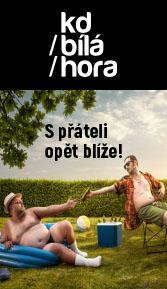 www.kdbilahora.cz