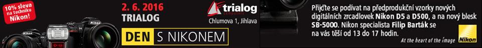 www.trialog.cz